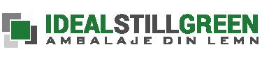 Idealstillgreen-logo